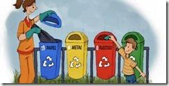 reciclaje-479x240