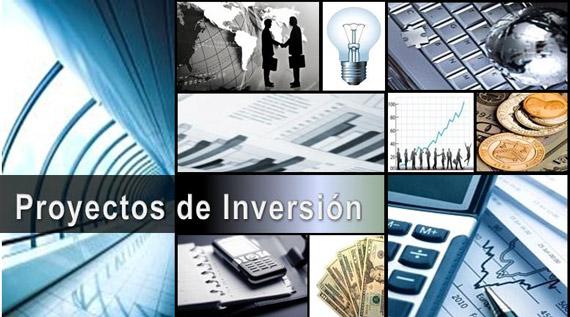 proyectos-de-inversion2-15