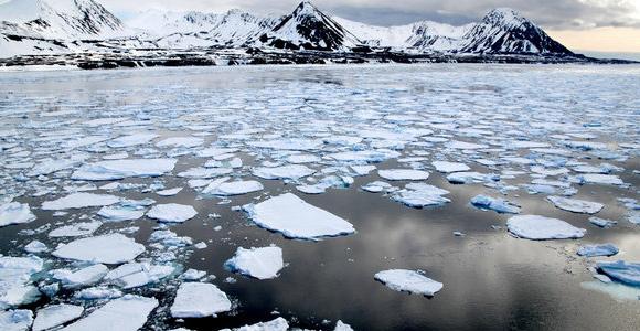 hielo-artico-2-0316
