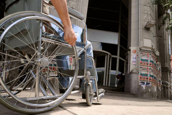 silla-ruedas-0316