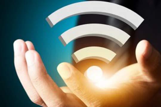 wifi-0316