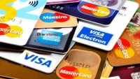 Tarjeta de crédito y débito