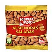 Snacks  Categoras del producto  Chile Kosher