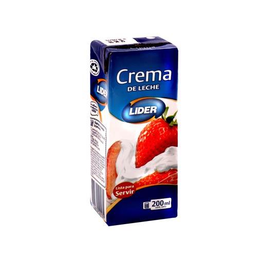 Cremas  Categoras de producto  Chile Kosher