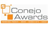 Conejo Awards