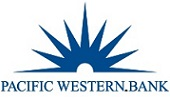 SMPacificWesternBank