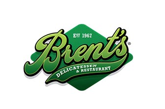 _0003_brents_G
