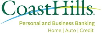 Coast Hills Logo [4c]