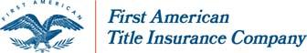 First American Logo [4c]