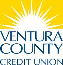 VCCU Logo [VERTICAL]