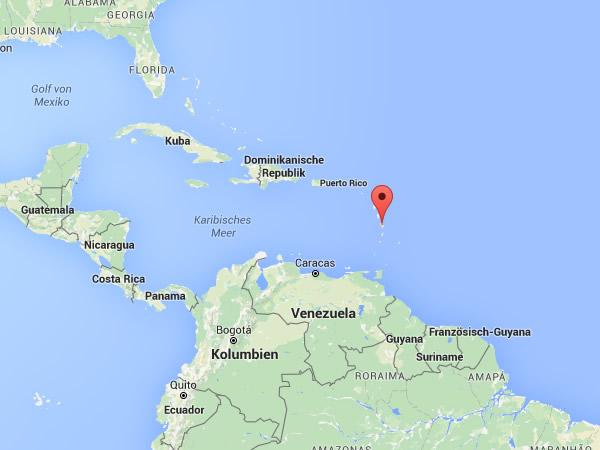 Habanero Madinina origin Martinique