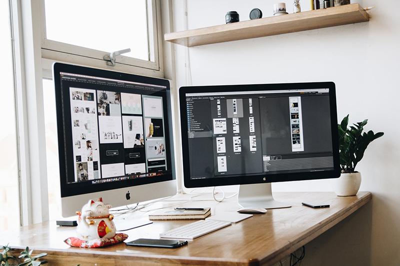 Những nguồn ảnh miễn phí bản quyền chất lượng nên biết để xây dựng website