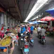 haikou-market-11