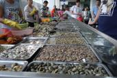 haikou-market-2
