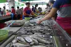 haikou-market-4