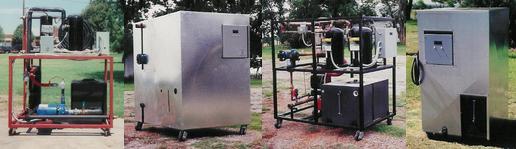 Transfer Switch Wiring Diagram On Richmond Water Heater Wiring Diagram