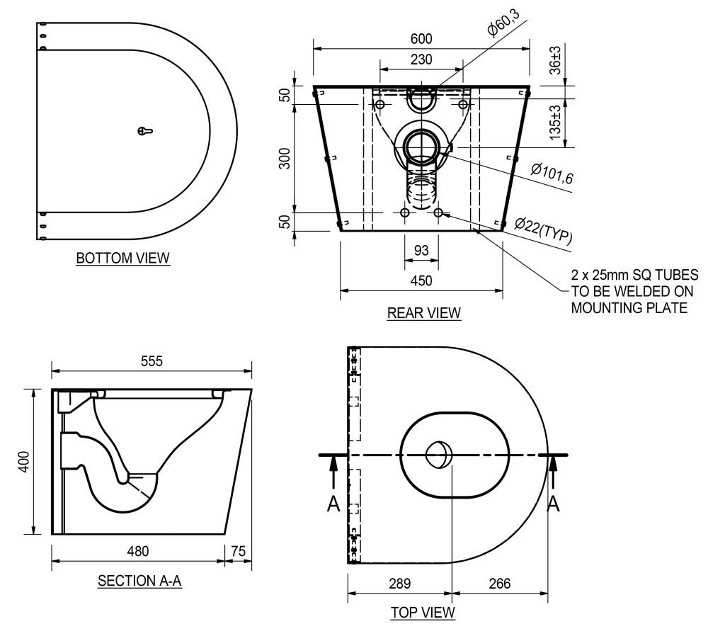 medium resolution of download diagram