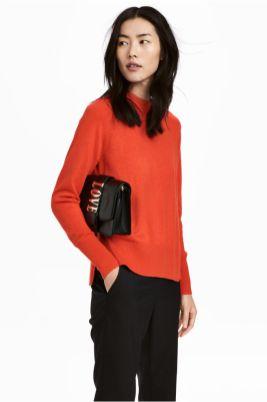 HM Fine Knit £17.99