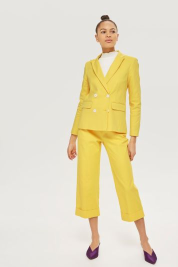 topshop £60.00 jacket £40.00 trousers