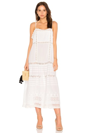SLIP DRESS Free People £62.74