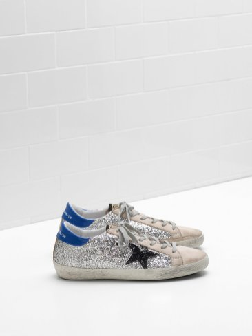 Golden Goose SUPERSTAR Sneakers €420.00