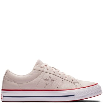 Converse One Star New Heritage £65.00