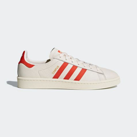 ADIDAS CAMPUS ORIGINALS £79.95