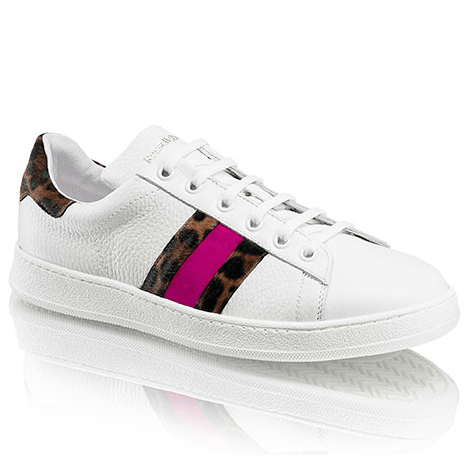 Russell & Bromley Wildside Sneaker £195