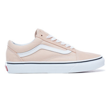 Vans Old Skool £57.00