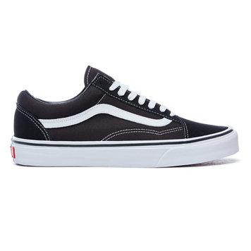 Vans Old Skool Shoes £55