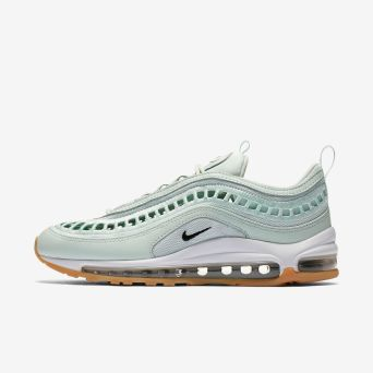 Nike Air Max 97 Ultra '17 SI £149.95