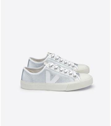 VEJA Wata Silver White 80,00 €