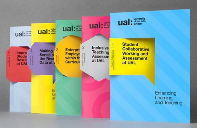 brochure printing ideas