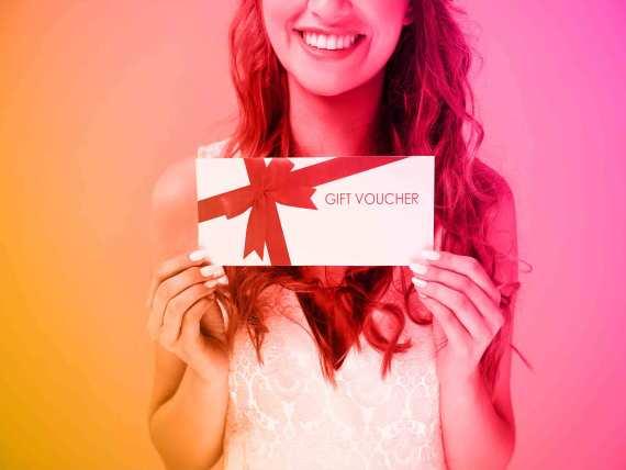 Gift Card Marketing