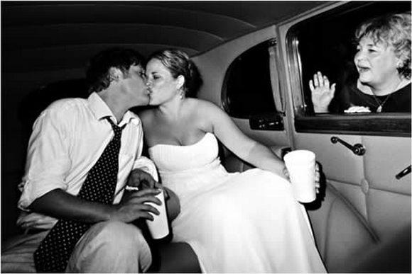 Funny Weddings photos
