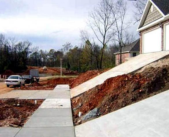 funniest construction mistakes 43 in Top 40 Funniest Construction Mistakes
