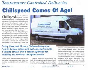 Temperature-Controlled-Deliveries-Chillspeed