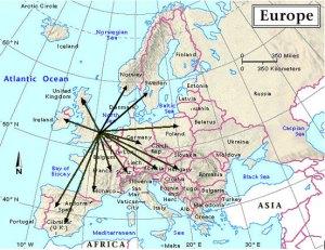 european-deliver chillspeed