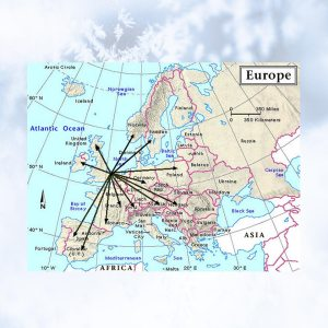 european-deliveries-chillspeed-2