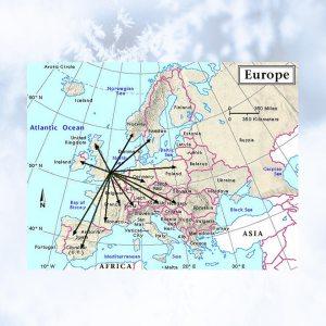 european-deliveries-chillspeed-2