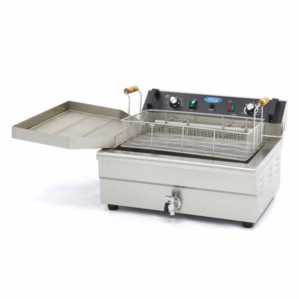 maxima-bakery-fish-fryer-1-x-20l-electric-with-fau