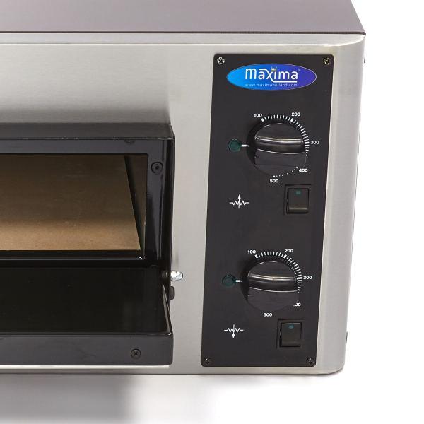 maxima-deluxe-pizza-oven-4-x-25-cm-400v (4)