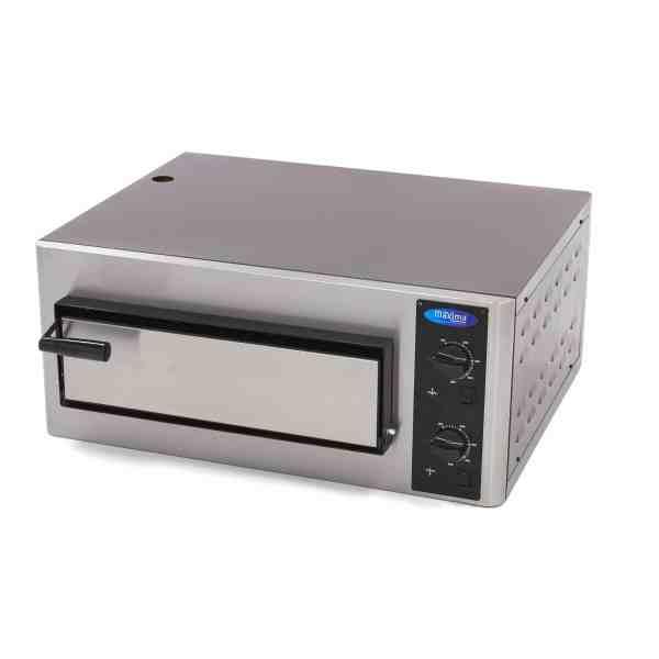 maxima-deluxe-pizza-oven-4-x-25-cm-400v