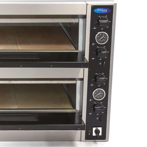 maxima-deluxe-pizza-oven-6-6-x-30-cm-double-400v (4)