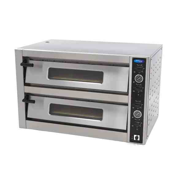 maxima-deluxe-pizza-oven-6-6-x-30-cm-double-400v