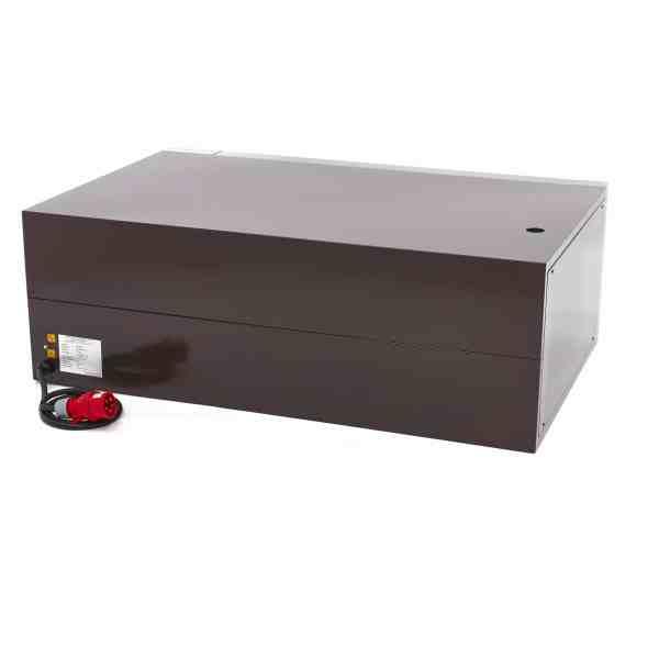 maxima-deluxe-pizza-oven-6-x-30-cm-400v (3)
