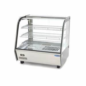 maxima-deluxe-stainless-steel-hot-display-120l