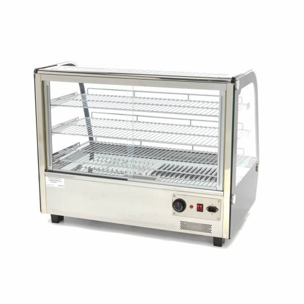 maxima-deluxe-stainless-steel-hot-display-160l (3)