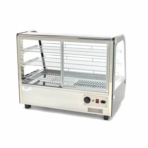 maxima-deluxe-stainless-steel-hot-display-160l (4)