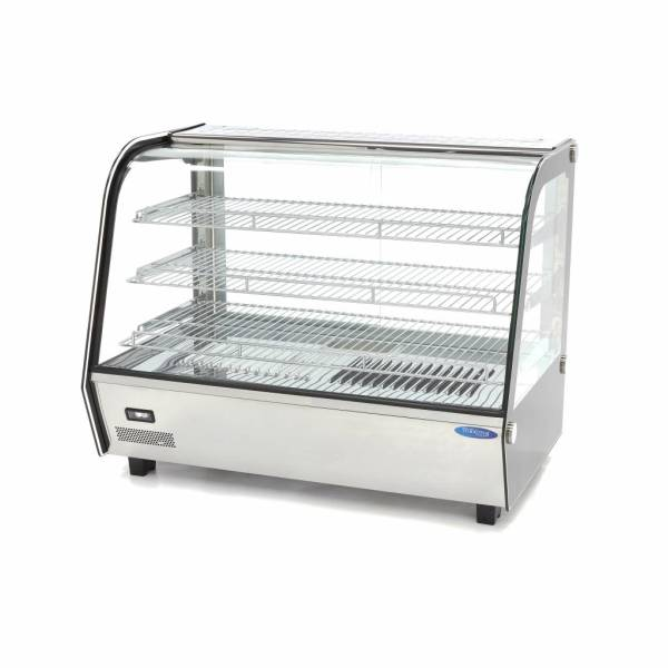 maxima-deluxe-stainless-steel-hot-display-160l